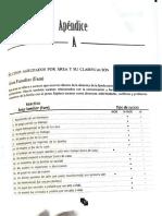 SV Apéndice A.pdf