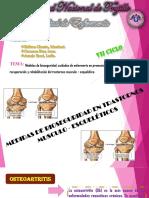 Medidas de Bioseguridad y Cuidadoss.docx