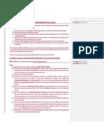 Komodo Edit - a free Perl editor/IDE