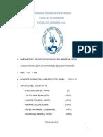 Trabajo Grupal (Tecnoma) (1)