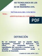 ADITIVOS 23102018