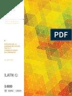 1.Cadena_Textil_Confecciones_Paraguay_Pena.pdf