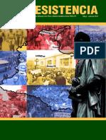 Res_BIRMC-2012-07.pdf.pdf