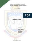 manual de usuario web