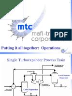 PartFourOperationsShort
