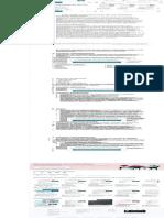 5)-Funciones Homeostaticas de Los Sistemas.pdf