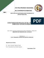 TESIS FERNANDO BASTIDAS.pdf