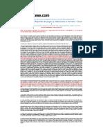 Formato 1001 Literal E-pagos y Retenciones Caso 1