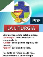 Liturgia_-_definición