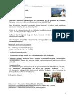 Zusammenfassung_Blaschke_KSOZ_WS15_16.pdf