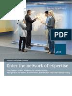 SiemensPowerAcademyTD_Katalog_EN_2013.pdf