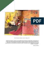 El concepto del cuerpo en Pierre Bourdieu.pdf