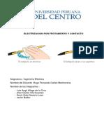 DS 001 2019 MINEDU Anexos Procedimiento Requisitos Condiciones Contratacion Docente 2019 166585