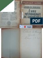 A NOVA METODOLOGIA DA ARITMETICA_.pdf