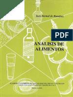 ACCEFVN-AC-spa-1998-Analisis de alimentos..pdf