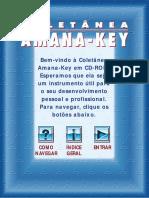 FAZ_ACON.PDF