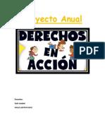 proyecto ESI.docx