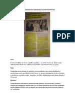 312401902 Fisiologia Del Ejercicio II Minuchin PDF