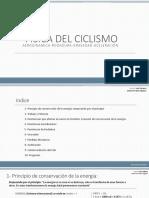 Fisica_Del_Ciclismo_15-01-2019