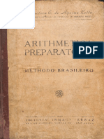 Arithmetica Preparatoria_1927_Francisco Leite_Parte1.pdf
