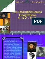 descubrimientos_geográficos