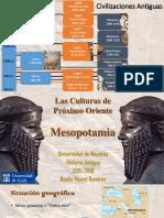 Tema2_mesopotamia.pdf