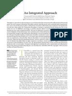 tiroiditis subakut.pdf