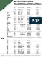 39847595-1.pdf