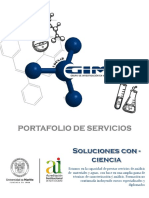 Portafolio-de-Servicios-GIMFC-Dic-2017.pdf