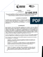 0000317 - 2018 Imprenta.pdf