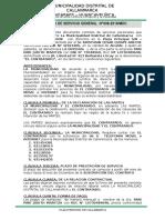 CONTRATO DE SERVICIO GENERAL N°008 internet.docx