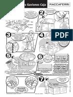 IG _ BR _ Comics Gaviones Caja _ SP _ Feb21.pdf