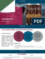 KEYNOTE FEEDBACK.pdf