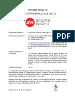 infoanua_665115_2015_1.pdf