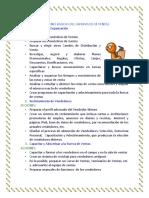 FUNCIONES_BASICAS_DEL_SUPERVISOR_DE_VENT.docx
