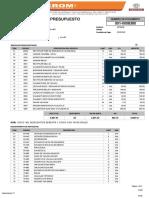 MEC. BORIS.pdf