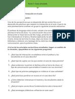 Actividad Evaluativa_2b