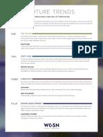 WGSN-future-trends-en.pdf