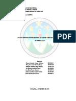 PLAN DE OFIMATIZACIÓN DE SERVICIO AL CLIENTE Y VENTAS EN LA EMPRESA.docx