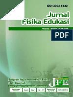 Elisa Jurnal2