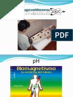 biomagnetismo 1