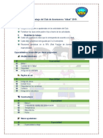 2 - Plan de trabajo.docx