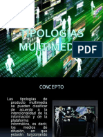 tipologiasmultimedia
