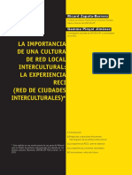 159-186_RICARD ZAPATA & GEMMA PINYOL.pdf