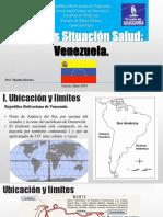 Asis Venezuela