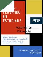 Invitacion Poli.pdf