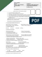 para diagnostic 2015.docx