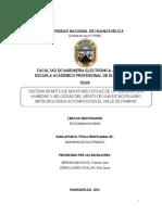 TESIS-ESTACION METEOROLOGICA-FINAL_VERSION_06.docx