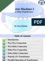 3 three phase transformers.pdf