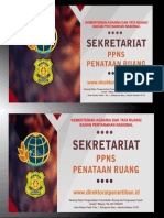 Leaflet Sekre PPNS